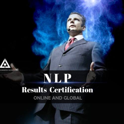 NLP/Results Certification